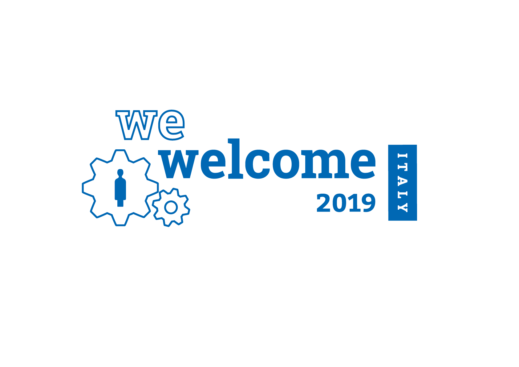 "Riconoscimento ""Welcome. Working for refugee integration"" per l'anno 2019"